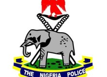 Bus conductor in court for beating policeman