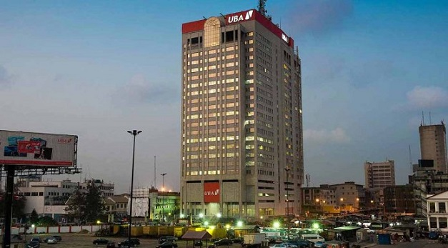 UBA Assures Huge Returns on Investment asShareholders Applaud Bank's Support in Fight against COVID-19