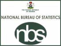 Oil Producer, Nigeria imported PMS worth of N813bn in 92 days-Report