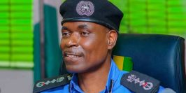 IG Unveils New Operational Guidelines for Police