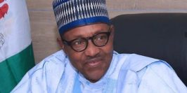 Buhari's govt will deliver uninterrupted power — Minister