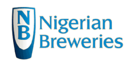 Nigerian Breweries adopts 'Partnership for Growth' targets youths empowerment in host communities