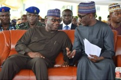 NNPC Boosts Ilorin and Environs' Access to Petroleum Products Supply as Corporation Resuscitates Ilorin Depot