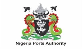 NPA grosses N300b revenue from Lagos Port in two months