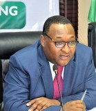 Transport a critical determinant in fostering national economic growth and development -Bello