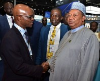 OPEC Scribe Lauds Ongoing Reforms in NNPC