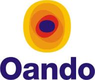 Oando PLC to Hosts 6th Edition of its Webinar Series September 7,