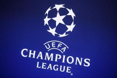 Madrid Derby, UEFA Champions League, Others to Air on GOtv