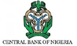 CBN sets $10.7b growth target for creative industry