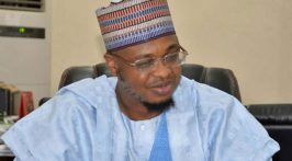 FG to Boost Local Capacity with e-Government Training Centre