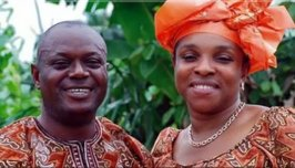 12 Nollywood actresses who remarried