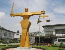 Court orders interim forfeiture of N241m linked to Buhari's aide on SDG