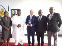 How NB plans expansion capacity at Enugu Brewery with billions of naira