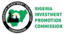 NIPC remitted N5.36bn to FG's Consolidated Revenue Fund from its total IGR of N11.61bn in 5 years