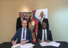 The Nigerian Stock Exchange and the Luxembourg Stock Exchange Sign MoU to Expand the Green Bond Markets