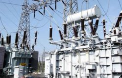 Power supply worsens as generation drops to 2,915MW