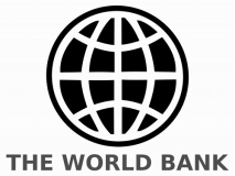 World Bank earmarks N500m for 50 Borno communities affected by Boko Haram