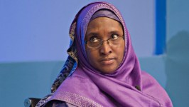 New Devt Plans to Tackle Infrastructure Deficit, Production Cost -FG