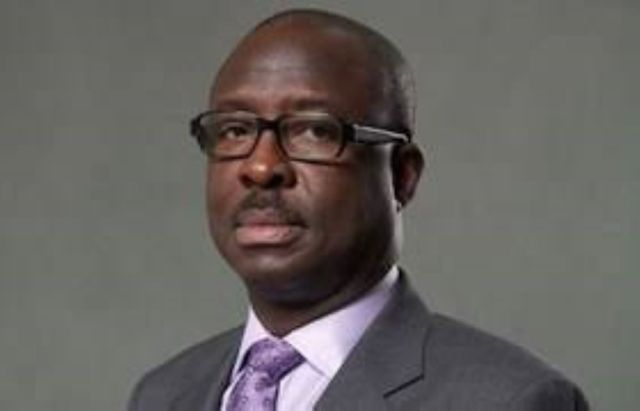 Investment in Sugar Industry will Provide Jobs for Youths -Adebayo