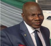 NAICOM Highlights Importance of Policyholders in Insurance Industry