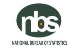 Banks' non-performing loans rise to N1.5tn