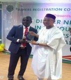 Plans are underway to makes teaching profession attractive in Nigeria
