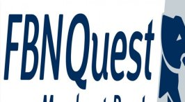 FBNQuest becomes First Merchant Bank Approved for Customs Duties Collections