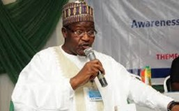 Danbatta Reaffirms Commission's total commitment to abide by all tenets of consumer rights in its operational activities