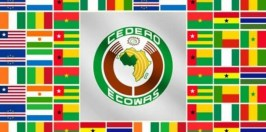 ECOWAS currency gets boost as 8 West African countries joins 'Eco' the common currency