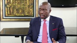 How Onyema transitioned to Nigerian Exchange Group fromNigerian Stock Exchange