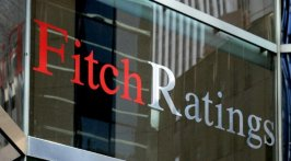 Fitch Revises Nigeria's Outlook to Negative, Affirms'B+' Rating