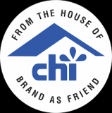 Chi Limited Provides Support For COVID-19 Relief Efforts