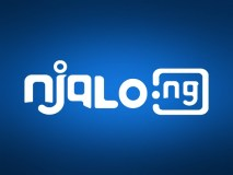 Njalo.ngFREE online marketplace launches in Nigeria
