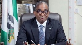 Nigeria Targets Earn $30b from Zero Oil Exports by 2030, Says Awolowo