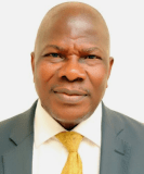 Current recapitalisation exercise in Insurance industry will reposition the sector - NAICOM