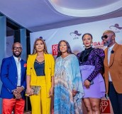UBA Supports Creative Industry with REDTV's New Series Assistant Madams.