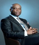 Access Bank trails among 500 top global banking brands
