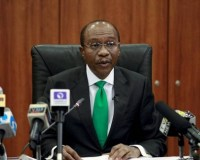 CBN Orders Immediate Resolution of Failed Electronic Transactions