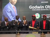 Edo State Urged to Access Capital Market to Fund Projects
