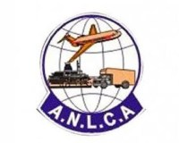 COVID19Lockdown: ANLCA Leadership Solicits Government Agencies To Remember Maritime Journalists In Their Palliative Plans