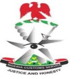 Apapa Customs Command Boosts Export Trade With 183,578 Metric Tonnes