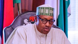 New Allowances, Insurance Cover Approved For Health Workers -Buhari