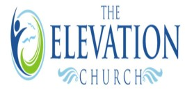THE ELEVATION CHURCH LENDS SUPPORT IN THE WAKE OF CORONAVIRUS