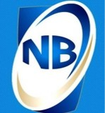 Nigerian Breweries Revenue Decline by 0.09% to N83.2b from N83.3 b previous records