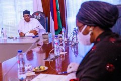 FG moves to rescue Nigeria from recession