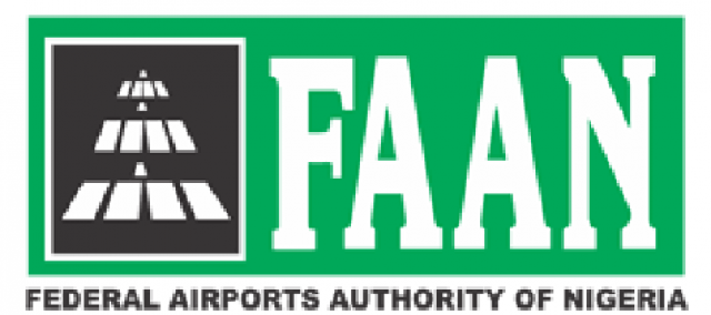 COVID-19 PROTOCOLS; FAAN REMINDS AIRPORT USERS ON COMPLIANCE