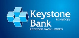 Keystone Bank launches online platform to empower SMEs