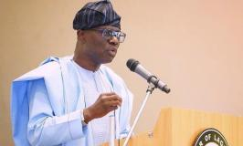 Lagos to empower one million young people in digital skills