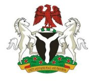 JUST IN: Nigeria Cabinet approves Federal Tolling Policy and Regulations