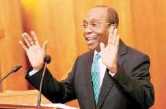 CBN Sack First Bank Board of Directors & Its Holding Company, reinstated Sola Adeduntan as MD/CEO